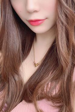 松浦 ありさ(19)