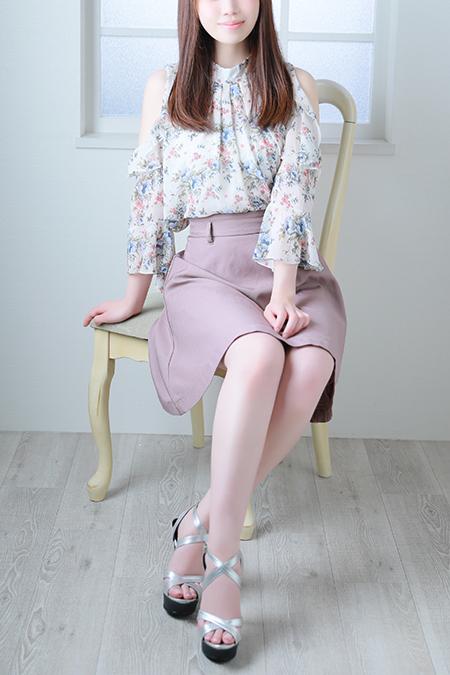 幸良 ちえ(22)