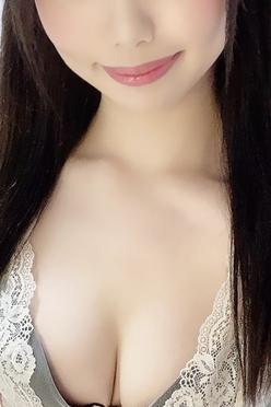 北原 りん(21)