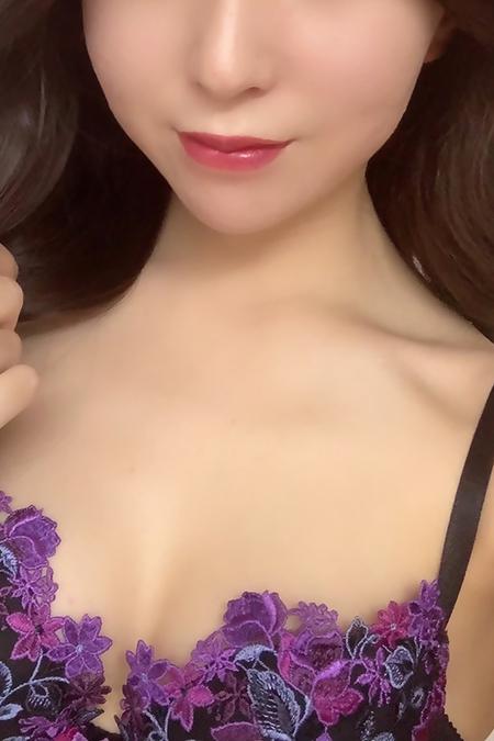矢代 桃花(22)
