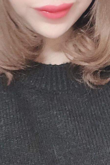 菊池 まりか(20)