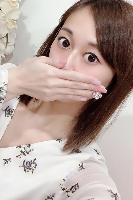 辻本 あいら(21)