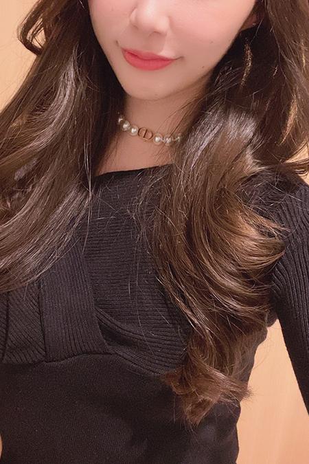 梓沢 綾華(23)