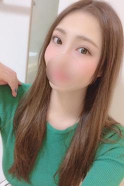 麗華(22)