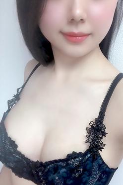 ゆの(22)/満員御礼