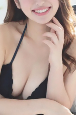 園田 つかさ(21)