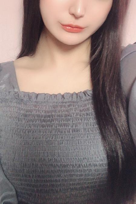 ゆな(21)