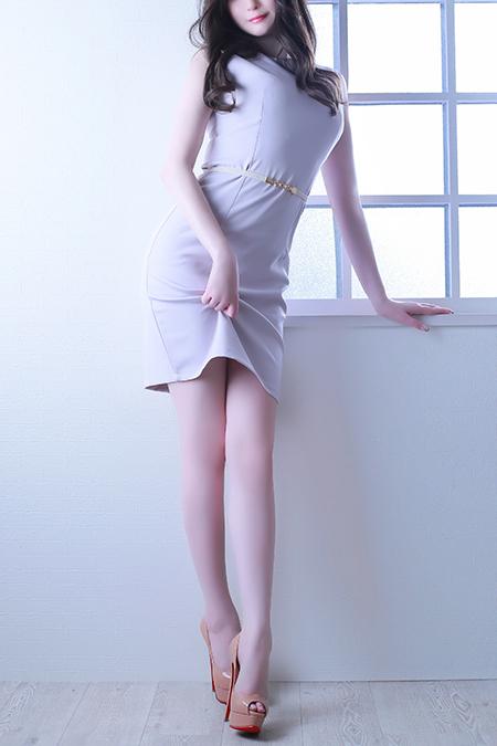 高山 涼香(26)