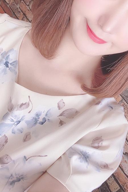 樋口 さやか(21)