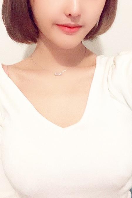 三雲 奈央(22)