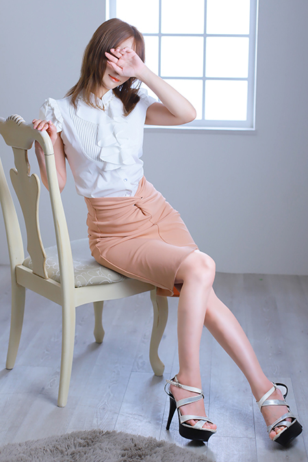 杏 りかこ(28)