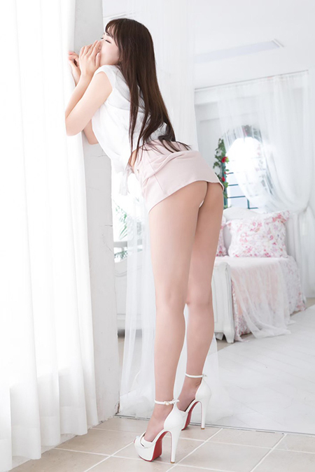 雨宮 由美(25)