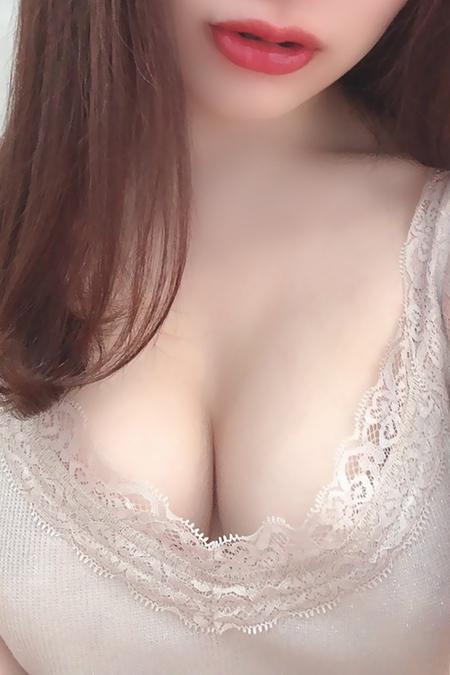 乃木 遥(23)