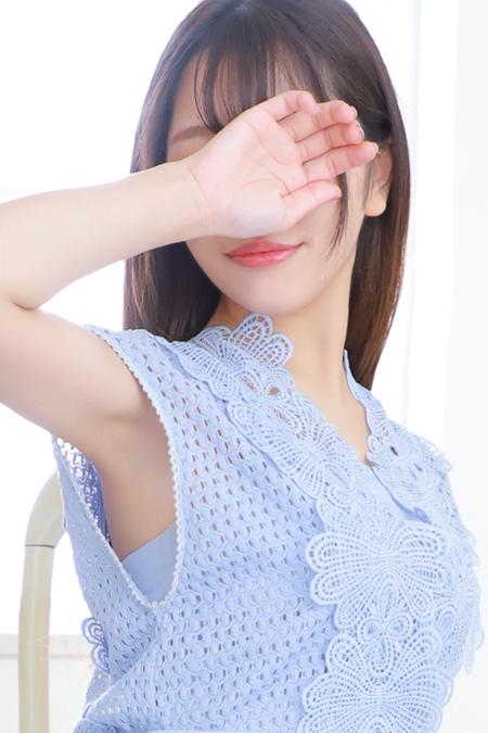 七瀬 薫(23)